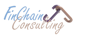 FinChain Consulting